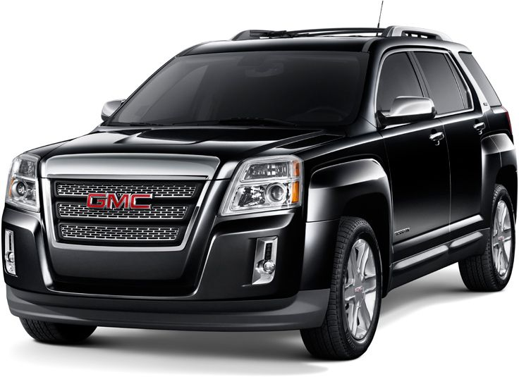 what options are available on the 2011 gmc terrain model overview of sle 1 sle 2 slt 1 slt 2. Black Bedroom Furniture Sets. Home Design Ideas