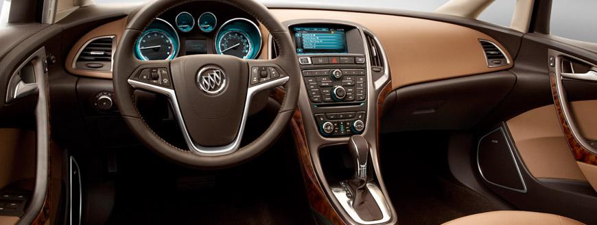 2013 Buick Verano Interior Colours Car Ajax Skidmarx A Blog