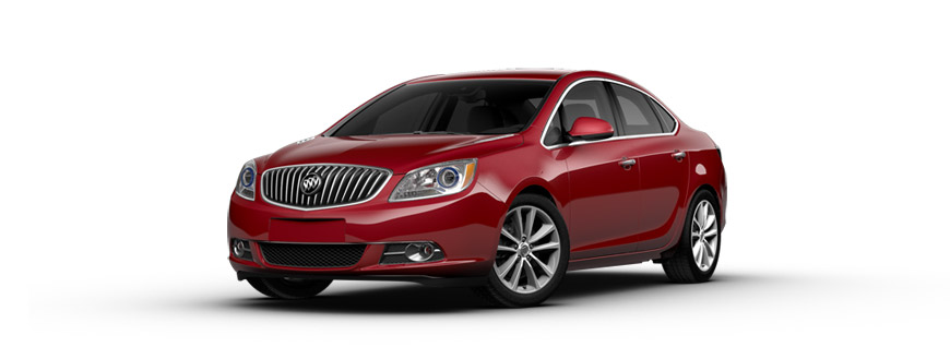 2012 buick verano oshawa skidmarx a blog by mills motors. Black Bedroom Furniture Sets. Home Design Ideas